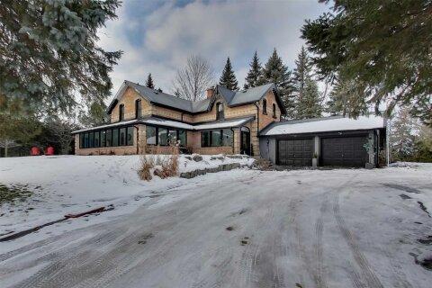 House for sale at 246 Mt Pleasant Tr Georgina Ontario - MLS: N5088359