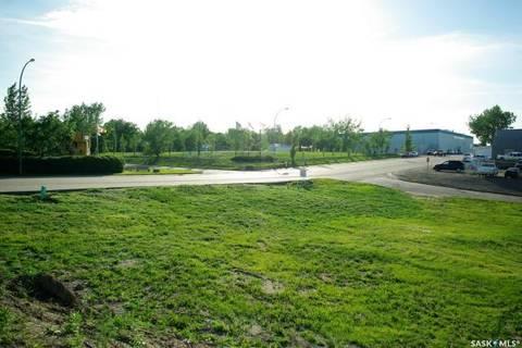 Home for sale at 246 Pacific Ave Kerrobert Saskatchewan - MLS: SK801532