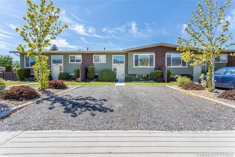 Townhouse for sale at 246 Prior Rd South Kelowna British Columbia - MLS: 10182246
