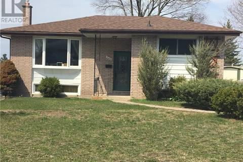House for sale at 246 Riverview Ht Peterborough Ontario - MLS: 189062