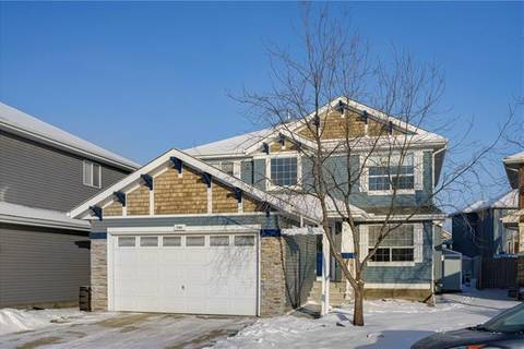 246 Royal Oak Place Northwest, Calgary | Image 1