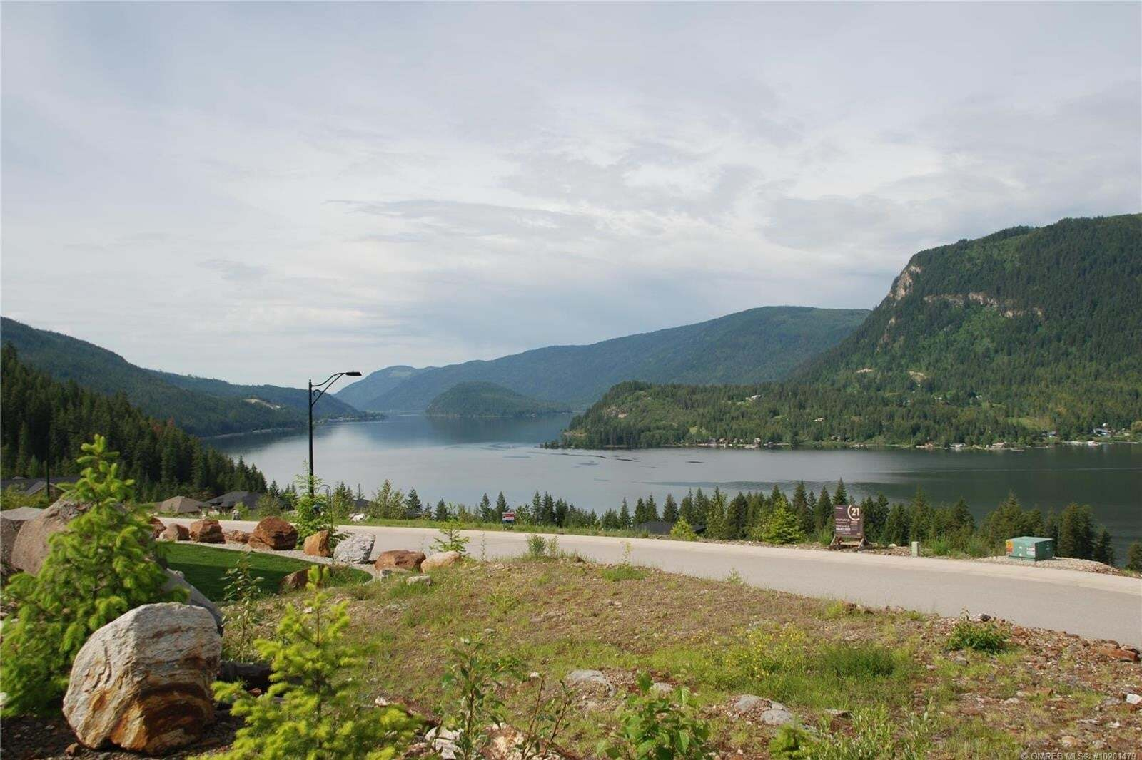 246 Sunset Drive, Sicamous | Image 1