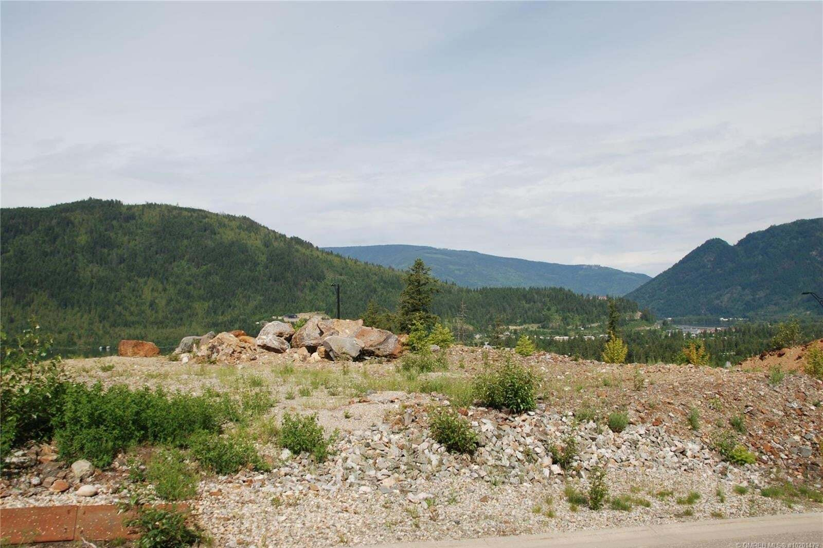 246 Sunset Drive, Sicamous | Image 2