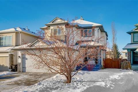 House for sale at 246 Valley Brook Ct Northwest Calgary Alberta - MLS: C4279068