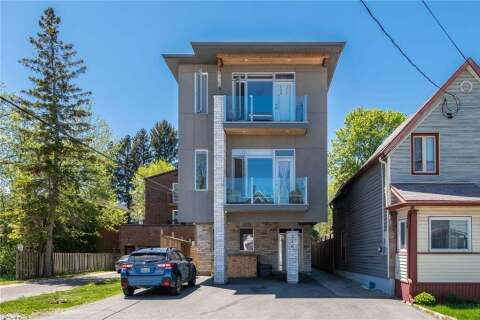 Townhouse for sale at 246 Westhaven Cres Ottawa Ontario - MLS: 1187877