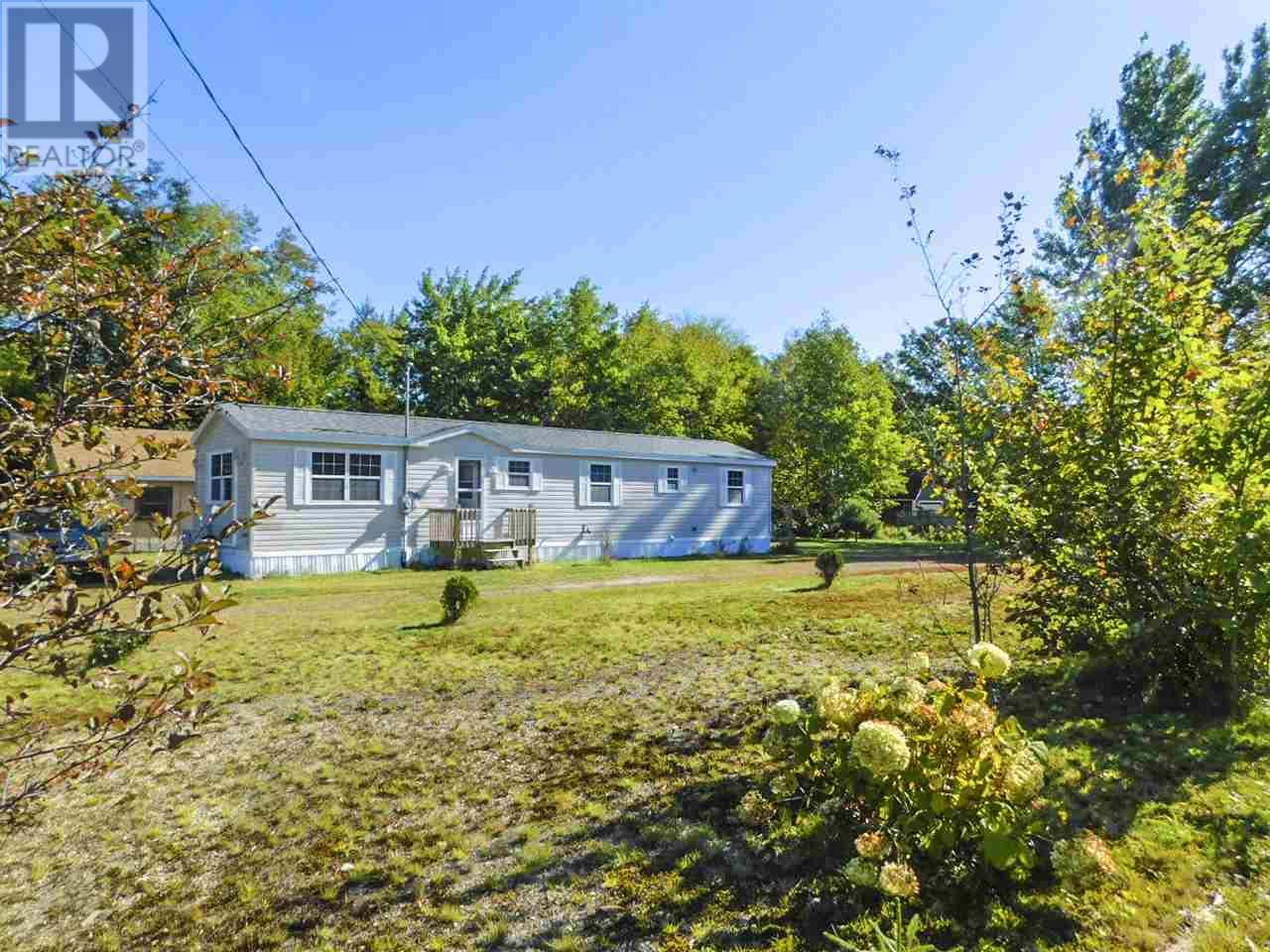 Removed: 2460 10 Highway, Wentzells Lake, NS - Removed on 2018-10-31 05:57:22