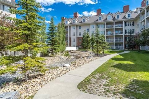 Condo for sale at 151 Country Village Rd Northeast Unit 2460 Calgary Alberta - MLS: C4258320