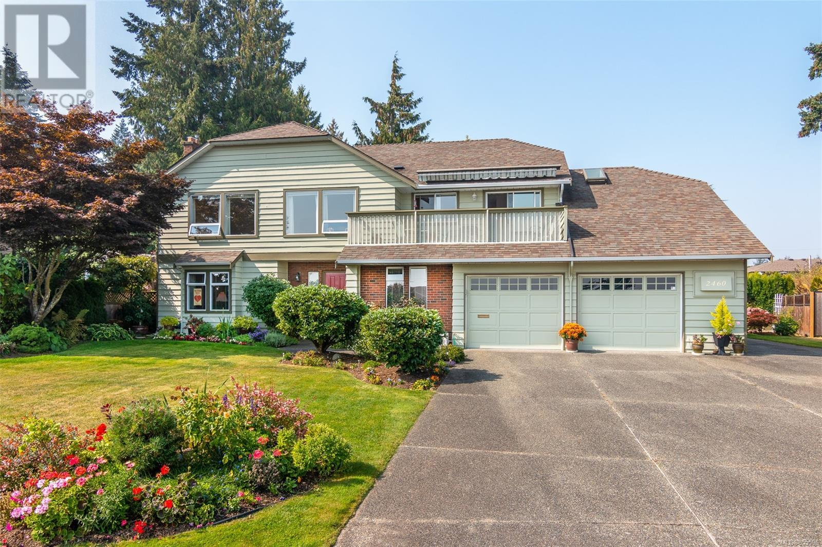 Removed: 2460 Costa Vista Place, Central Saanich, BC - Removed on 2020-09-26 00:03:19