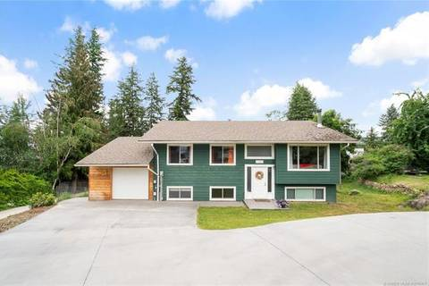 House for sale at 2461 8 Ave Southeast Salmon Arm British Columbia - MLS: 10185477