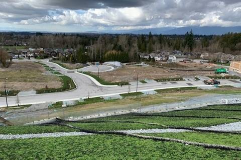 Residential property for sale at 24612 105a Ave Maple Ridge British Columbia - MLS: R2428931