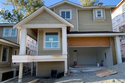 House for sale at 24615 101b Ave Maple Ridge British Columbia - MLS: R2432870