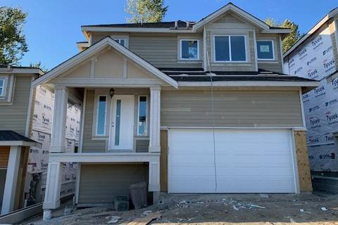 House for sale at 24619 101b Ave Maple Ridge British Columbia - MLS: R2432862