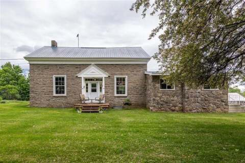 House for sale at 2462 County Road 20 Rd Oxford Station Ontario - MLS: 1194033