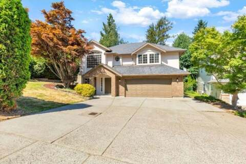House for sale at 2462 Whatcom Rd Abbotsford British Columbia - MLS: R2483752