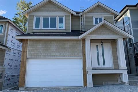 House for sale at 24623 101b Ave Maple Ridge British Columbia - MLS: R2432851