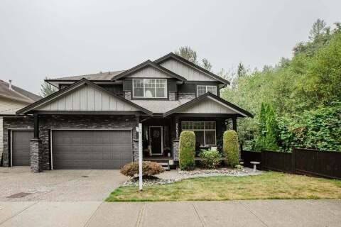 House for sale at 24625 Mcclure Dr Maple Ridge British Columbia - MLS: R2498339