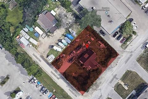 Residential property for sale at 2465 Loreland Ave Mississauga Ontario - MLS: W4460761