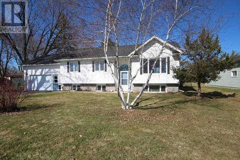 House for sale at 2465 Perth Rd Kingston Ontario - MLS: K19002284