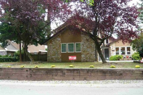 House for sale at 2466 148 St Surrey British Columbia - MLS: R2484848