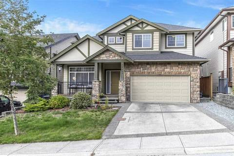 House for sale at 24665 103 Ave Maple Ridge British Columbia - MLS: R2410059
