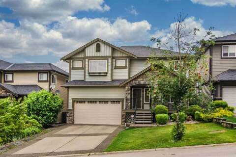 House for sale at 24687 103b Ave Maple Ridge British Columbia - MLS: R2471825