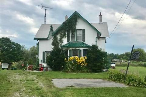 House for sale at 2469 County Rd 46 Rd Kawartha Lakes Ontario - MLS: X4218623