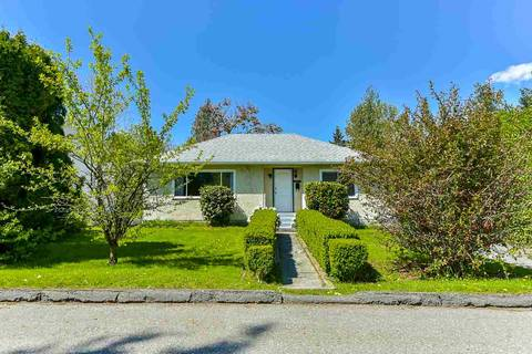 House for sale at 2469 Crescent Wy Abbotsford British Columbia - MLS: R2370840