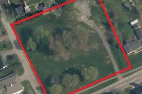 Commercial property for sale at 2469 Old Montreal Rd Cumberland Ontario - MLS: 1198114