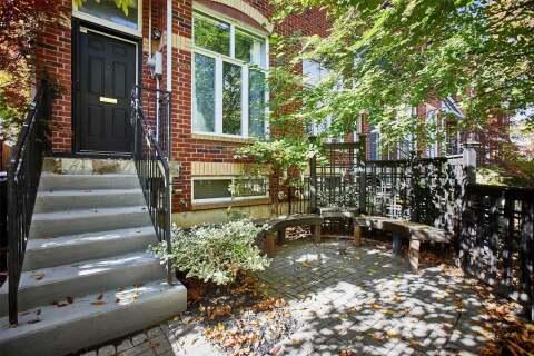 246 Berkeley Street, Toronto | Image 1