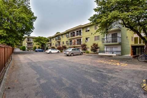 Condo for sale at 8635 120 St Unit 246B Delta British Columbia - MLS: R2329563