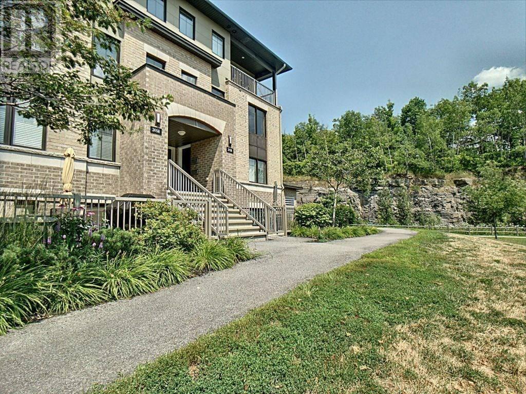 House for sale at 246 Titanium Pt Orleans Ontario - MLS: 1173103
