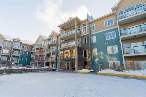 Condo for sale at 10121 80 Ave Nw Unit 247 Edmonton Alberta - MLS: E4156449