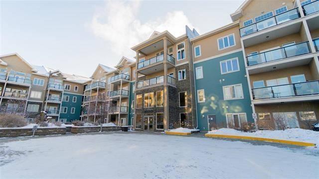 Condo for sale at 10121 80 Ave Nw Unit 247 Edmonton Alberta - MLS: E4193181