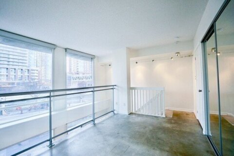 Apartment for rent at 1029 King St Unit 247 Toronto Ontario - MLS: C5053350