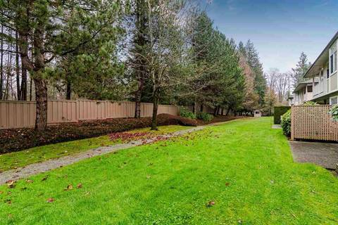 Townhouse for sale at 20391 96 Ave Unit 247 Langley British Columbia - MLS: R2454296