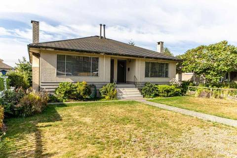Townhouse for sale at 247 Keith Rd W North Vancouver British Columbia - MLS: R2403371