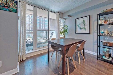 Condo for sale at 525 Wilson Ave Unit 247 Toronto Ontario - MLS: C4990850