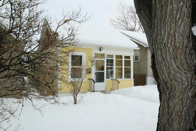 For Sale: 247 22 Avenue Northwest, Calgary, AB | 2 Bed, 1 Bath House for $372,500. See 22 photos!