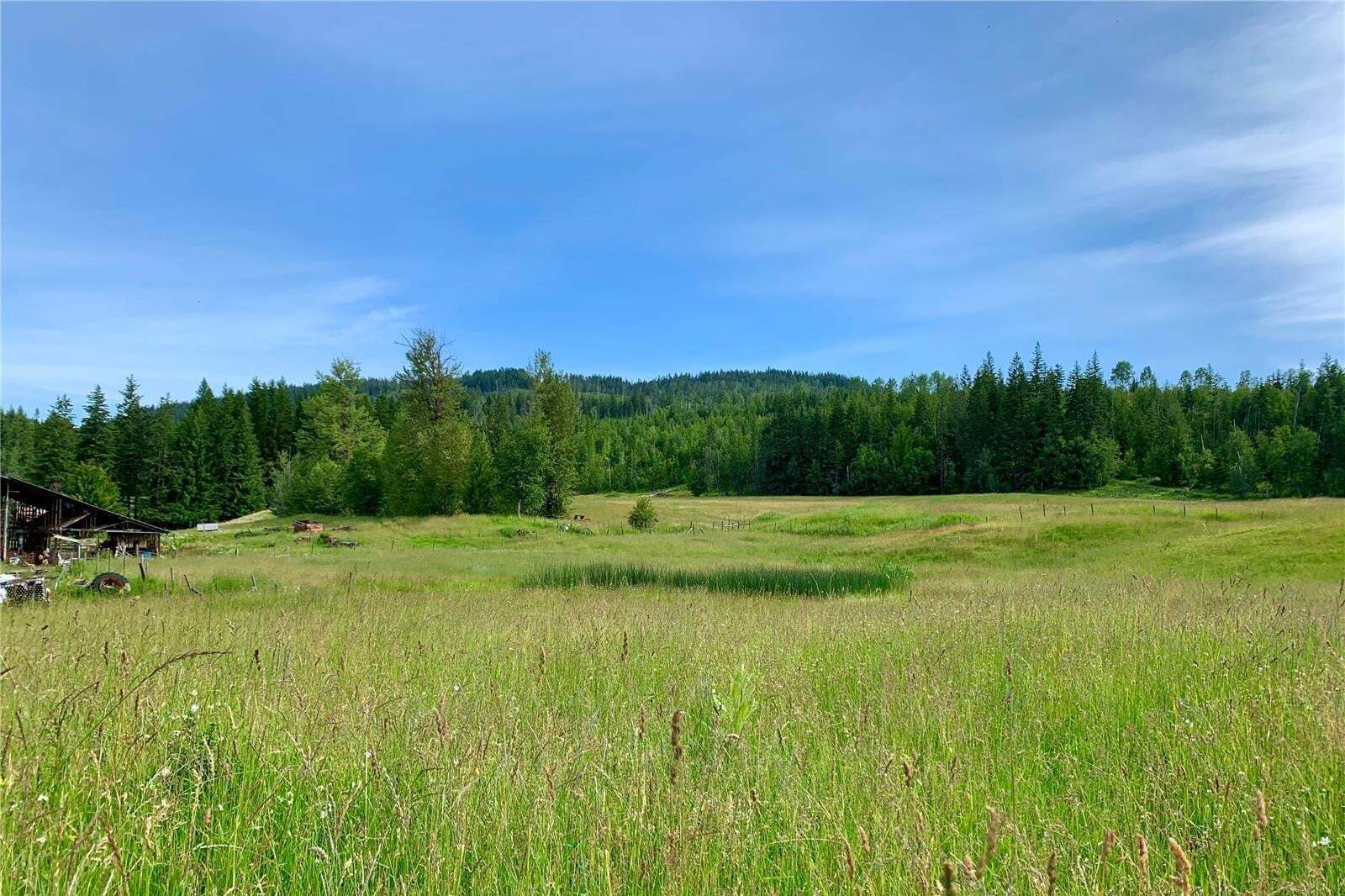 Home for sale at 247 Black Rd Salmon Arm British Columbia - MLS: 10210525