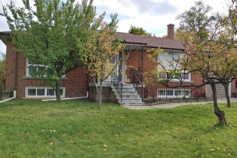 House for sale at 247 Brighton Ave Toronto Ontario - MLS: C4960256