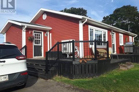 House for sale at 247 Church St Tignish Prince Edward Island - MLS: 201906555