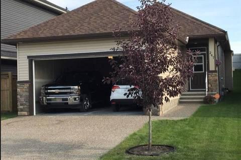 House for sale at 247 Cimarron Vista Wy Okotoks Alberta - MLS: C4285212