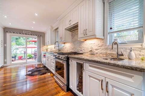House for sale at 247 Confederation Dr Toronto Ontario - MLS: E4923248