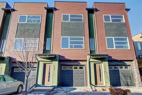 247 Covecreek Circle Northeast, Calgary | Image 1