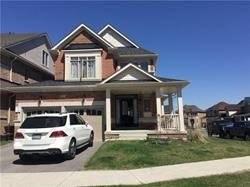 House for rent at 247 Crane St Aurora Ontario - MLS: N4451788