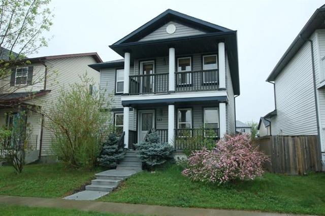 Sold: 29 Biggs Avenue, Hamilton, ON