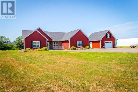 Residential property for sale at 247 Fitch Rd Lawrencetown Nova Scotia - MLS: 201818844