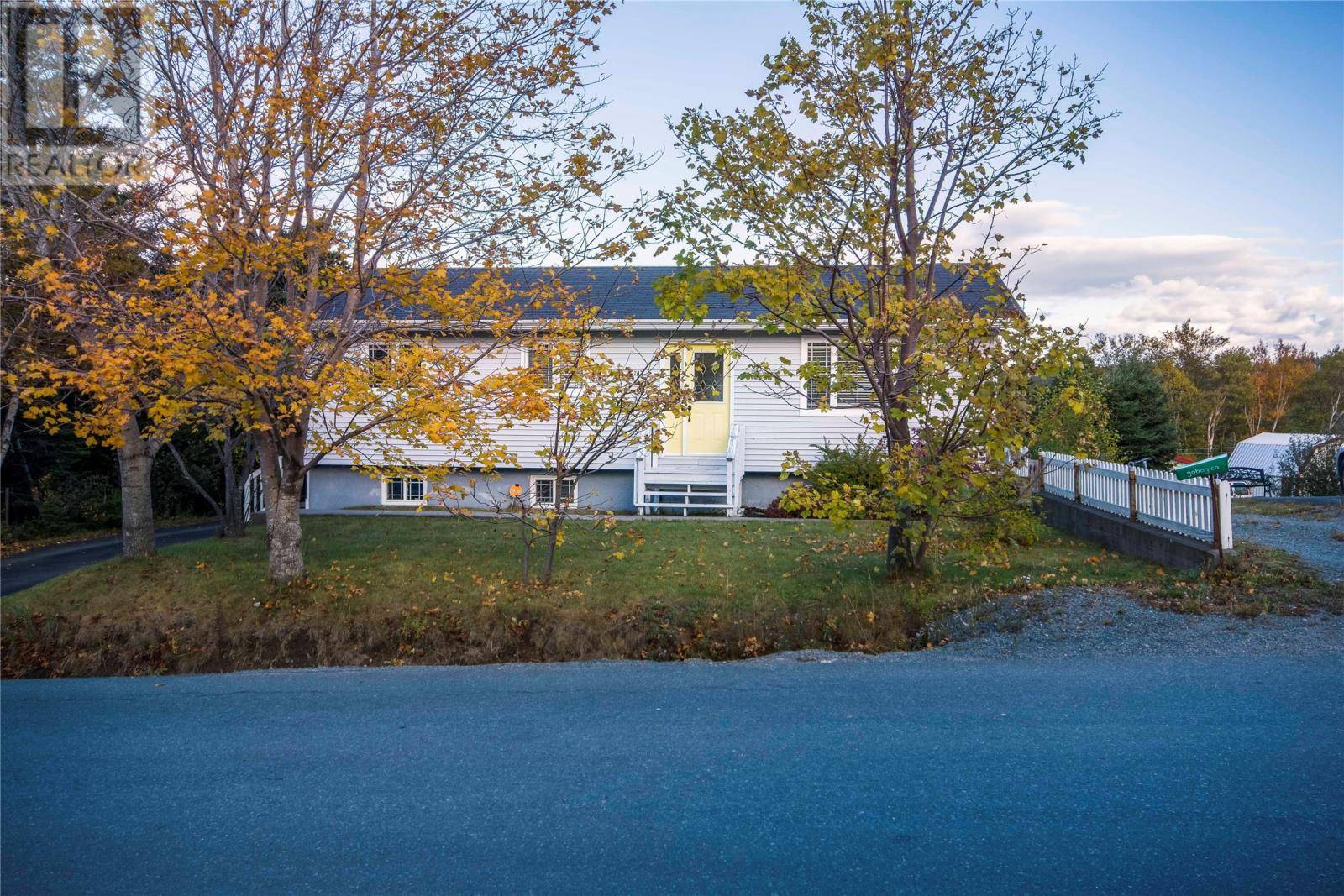 247 Fowlers Road, Conception Bay South | Image 2