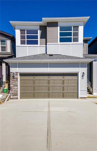 House for sale at 247 Howse Dr Northeast Calgary Alberta - MLS: C4290530