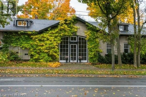 Townhouse for sale at 247 King E St East Cobourg Ontario - MLS: 40034322